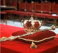 kroon-kroon1_anp_lowres