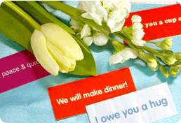 mothersday_iou_textcards